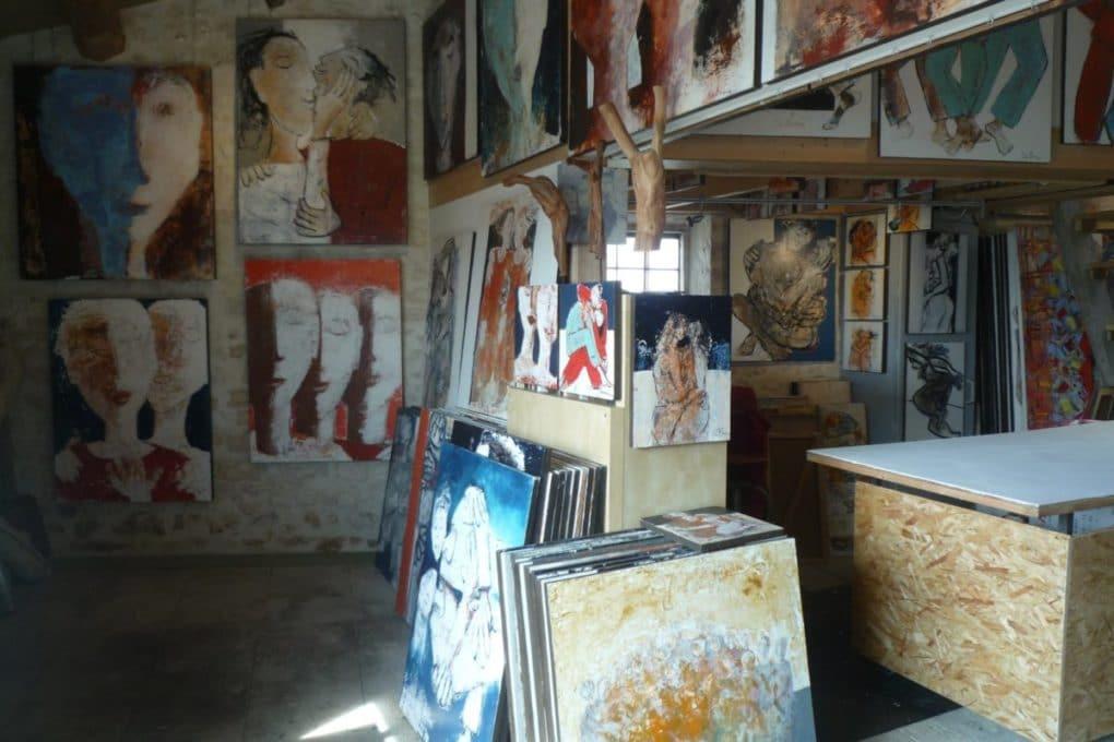 atelier-09