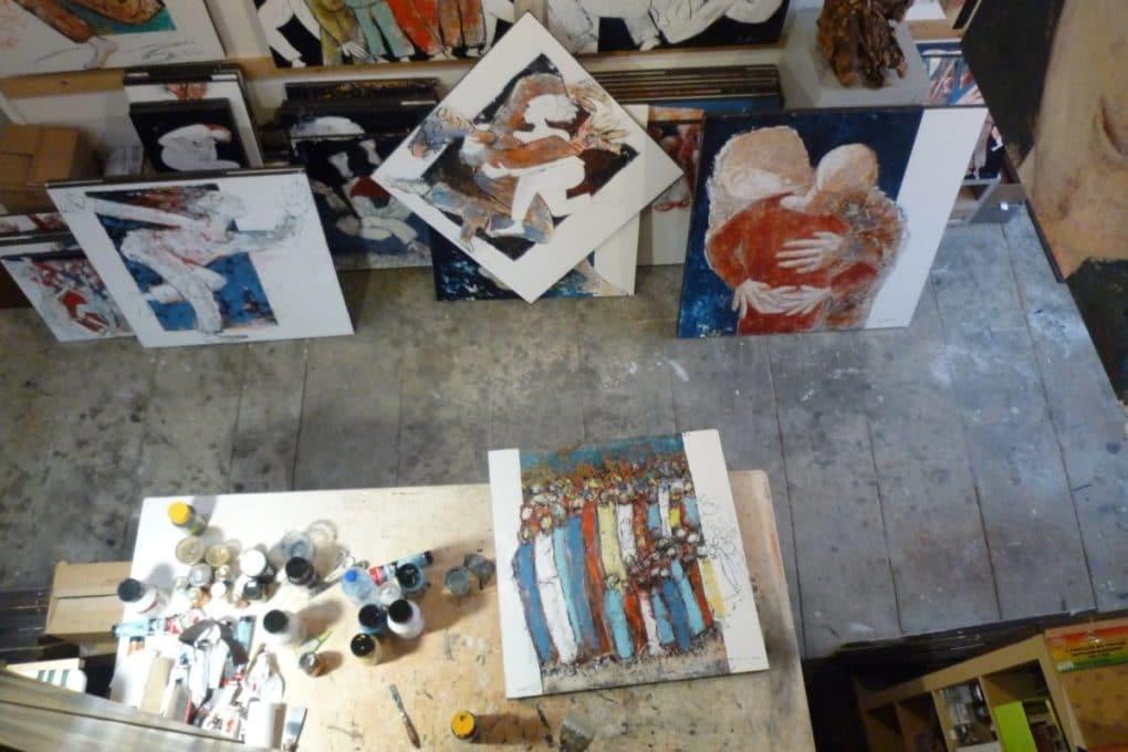 atelier-23